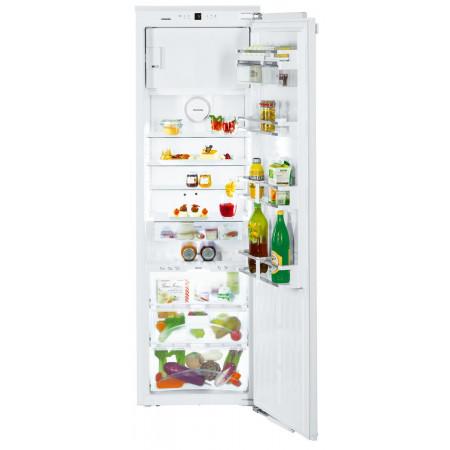 Хладилник за вграждане LIEBHERR IKBP 3564