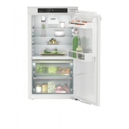 Интегрируем хладилник за вграждане LIEBHERR IRBd 4020 Plus BioFresh
