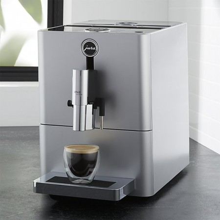 Кафемашина JURA ENA MICRO 90