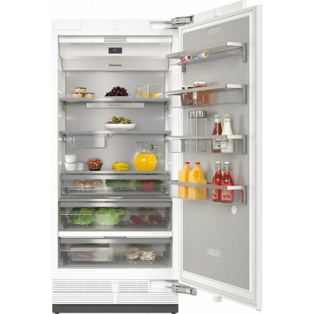 Хладилник Miele K 2901 Vi