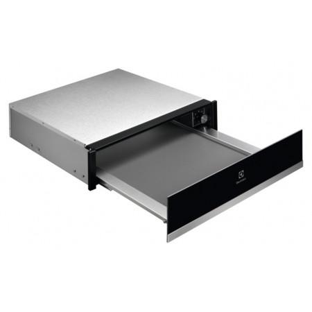 Подгряващо чекмедже Electrolux KBD4X