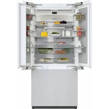 Хладилник Miele KF 2981 Vi