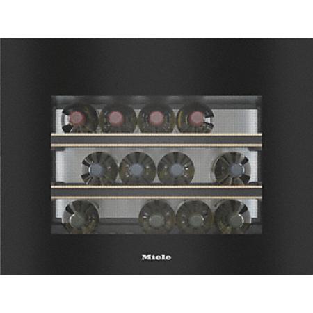 Винен охладител Miele KWT 7112 iG
