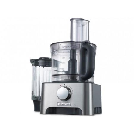 Кухненски робот Kenwood FDM 786