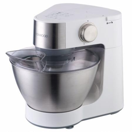 Кухненски робот KENWOOD KM242
