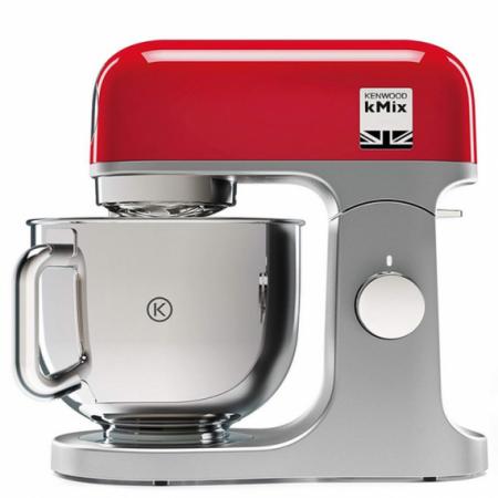 Кухненски робот KENWOOD KMX750RD