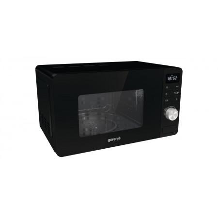 Микровълнова печка Gorenje MO20A3B