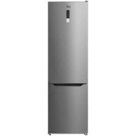 Комбиниран хладилник Teka NFL 430 S