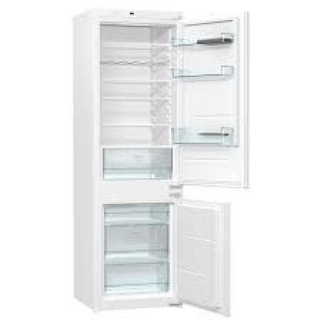 Хладилник & фризер за вграждане NRKI4182E1