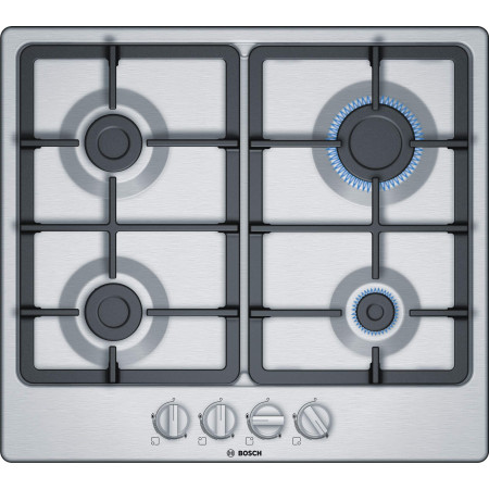 Газов готварски плот BOSCH PGP6B5B90
