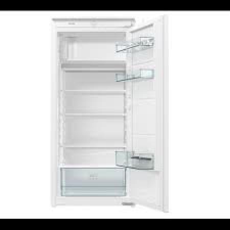 Хладилник - за вграждане RBI4122E1