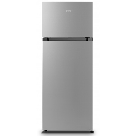 Комбиниран хладилник с фризер RF4141PS4