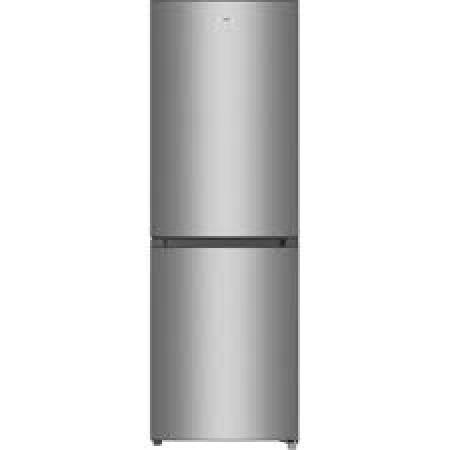 Комбиниран хладилник с фризер RK4161PS4