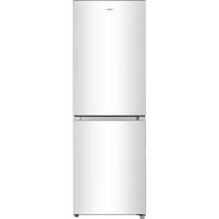 Комбиниран хладилник с фризер RK4161PW4