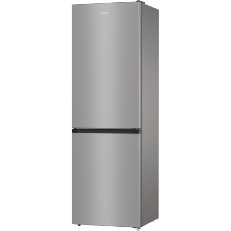 Комбиниран хладилник с фризер Gorenje RK6191ES4