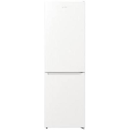 Комбиниран хладилник с фризер Gorenje RK6191EW4