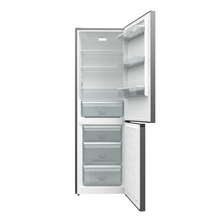 Комбиниран хладилник с фризер RK6201ES4