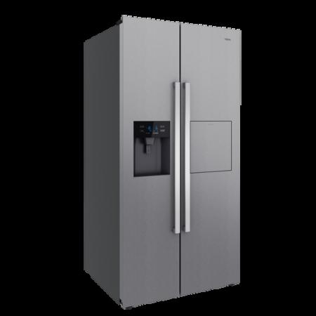 """Комбиниран хладилник Teka """"side by side"""" RLF 74925"""