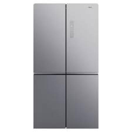 Комбиниран хладилник с 4 врати Teka RMF 77920