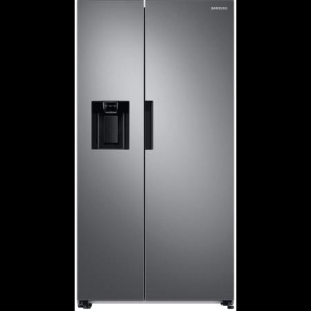 Хладилник с фризер Samsung RS67A8810S9/EF