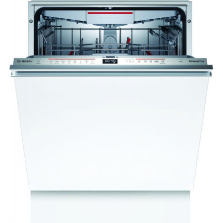 Съдомиялна за вграждане Bosch 60см SMD6ECX57E