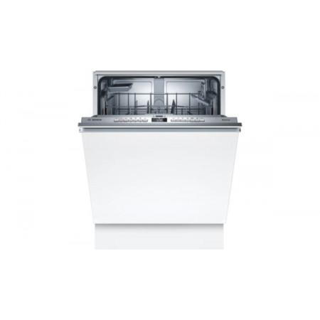 Съдомиялна за вграждане Bosch 60см SMV4HAX40E