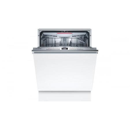 Съдомиялна за вграждане Bosch 60см SMV4HCX40E