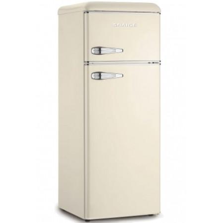 Хладилник Snaige FR 275-1RR1AAA-C3LTJ1A Cr