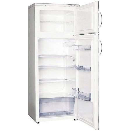 Хладилник Snaige FR 240-1501