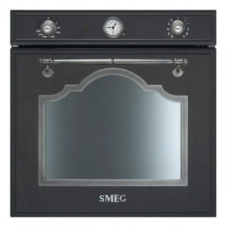 Фурна за вграждане SMEG SF750AS