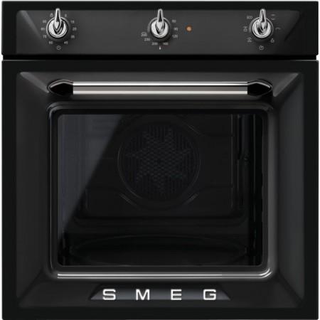 Фурна за вграждане SMEG SF6903N