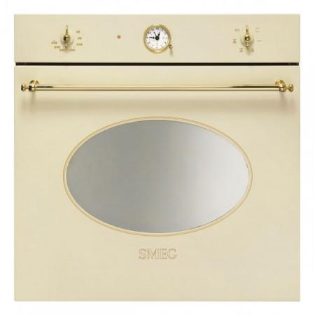 Фурна за вграждане SMEG SF800P
