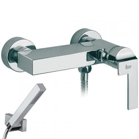Комплект Cuadro за душ