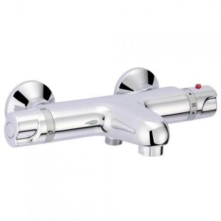 Термостатичен смесител за вана /душ TEKA Inca PRO Thermostatic