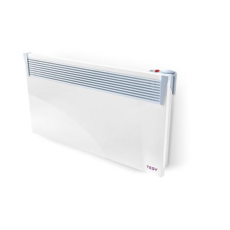 HeatEco с механичен терморегулатор Tesy CN03 300 MIS F