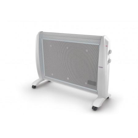 Подов лъчист конвектор Tesy MC 2012