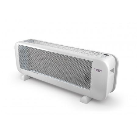 Подови лъчист конвектор Tesy MC 2013