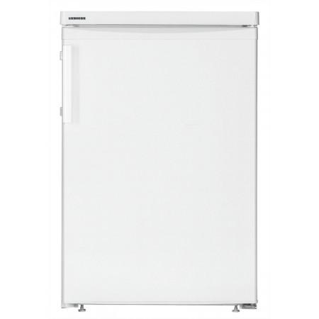 Малък хладилник Liebherr TP 1424