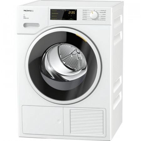 Сушилня с термопомпа Т1 TWD360 WP 8kg