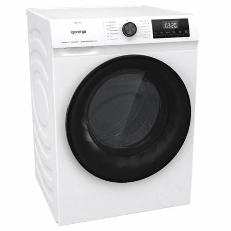 Комбинирана перална със сушилна Gorenje WD9514S