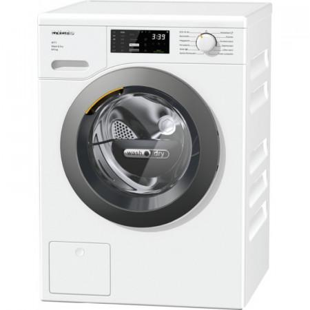 Комбинирана пералня Miele WTD160 WCS 8/5 kg