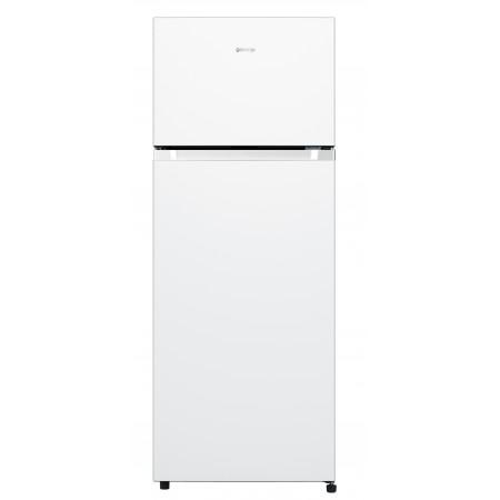 Комбиниран хладилник с фризер Gorenje RF4141PW4