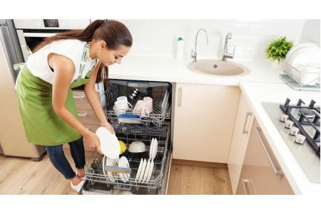 Предимства и недостатъци на миялните машини