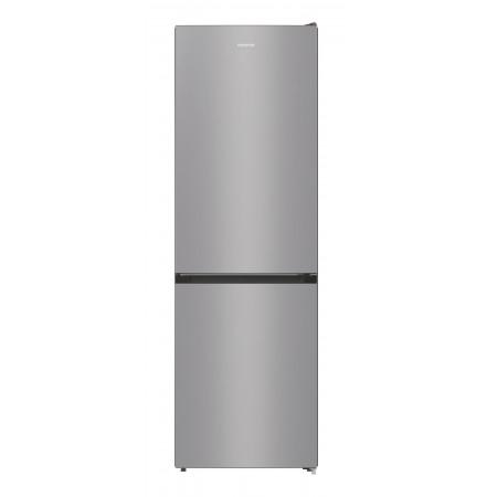 Комбиниран хладилник с фризер Gorenje RK6192ES4