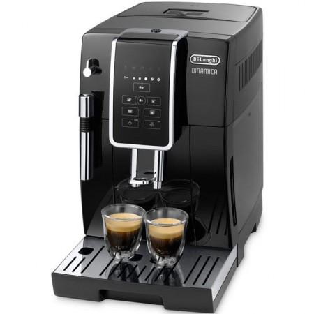 Кафемашина Delonghi ECAM 350.15.B