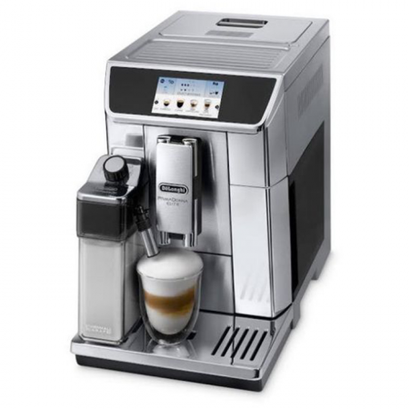Кафемашина Delonghi ECAM 650.75.MS