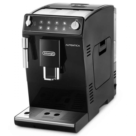 Кафемашина Delonghi ETAM 29.510.B