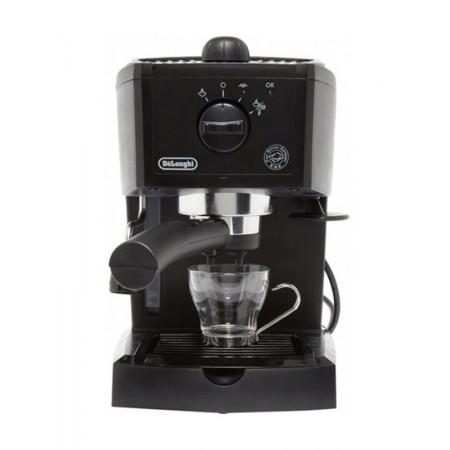 Кафемашина DELONGHI EC 151 B