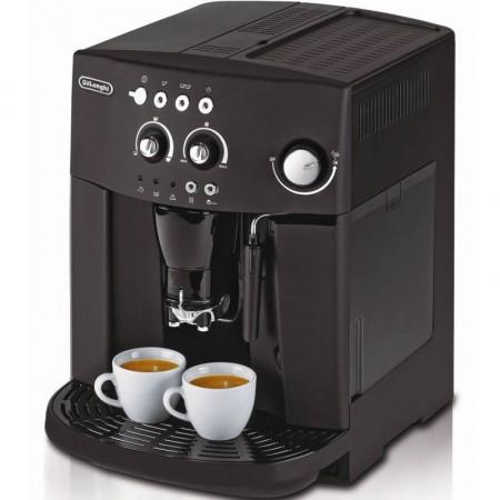 Кафеавтомат DeLonghi ESAM 4000