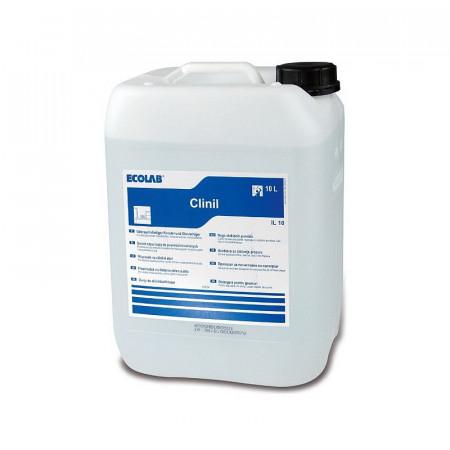 ECOLAB Clinil -10 литра